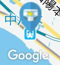 中八木駅(改札内)のオムツ替え台情報