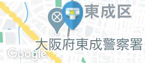 コメダ珈琲店 大阪メトロ今里北口店(1F)のオムツ替え台情報