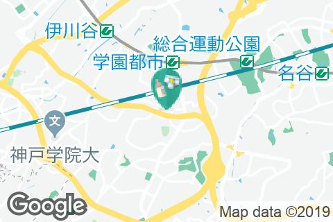 ビッグモーター神戸垂水店の授乳室・オムツ替え台情報