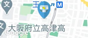 デイリーカナート イズミヤ 玉造店(1F)のオムツ替え台情報