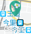大阪市東成区保健福祉センター分館(2F)の授乳室・オムツ替え台情報