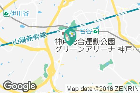 ホームセンターコーナン・名谷店の授乳室・オムツ替え台情報