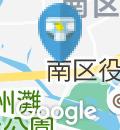 ケーヨーデイツー中田島店(1F)のオムツ替え台情報