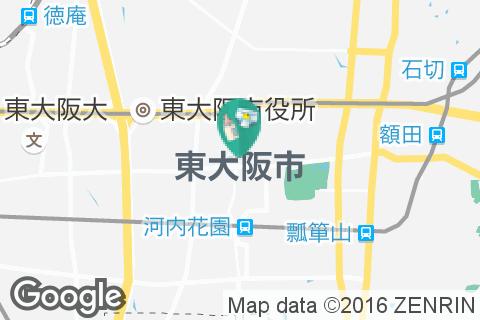 赤ちゃん本舗 東大阪イトーヨーカドー店(2F)の授乳室・オムツ替え台情報