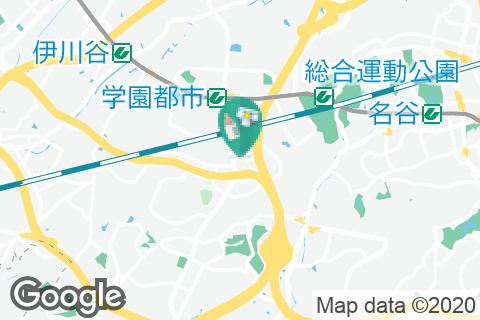 マルハチ 学園南店(1F)の授乳室・オムツ替え台情報