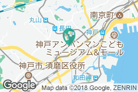 上沢駅(B1)の授乳室・オムツ替え台情報