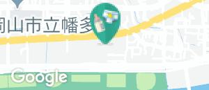 ドコモショップ高屋店(1F)の授乳室・オムツ替え台情報