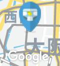 コチ 堀江店(1F)のオムツ替え台情報