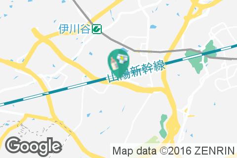 ホームセンターコーナン 小束山店(女子トイレ内)の授乳室・オムツ替え台情報