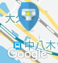 ニトリ 明石大久保店(2F)のオムツ替え台情報