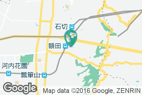 枚岡公園の授乳室・オムツ替え台情報