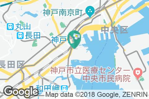 東川崎児童館の授乳室・オムツ替え台情報