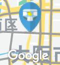 西大橋駅(改札内)のオムツ替え台情報