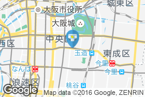 ライフ 清水寺谷店(2F)のオムツ替え台情報