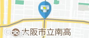 谷町六丁目駅(B1)のオムツ替え台情報