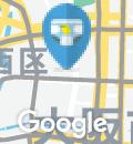 ライフ 西大橋店(1F)のオムツ替え台情報