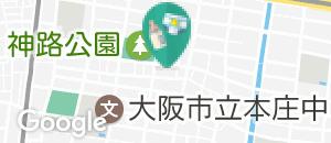 西友緑橋店の授乳室・オムツ替え台情報