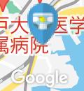 西松屋*神戸ハーバーランド店のオムツ替え台情報