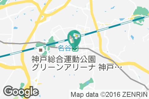 須磨パティオ店(2F)の授乳室・オムツ替え台情報