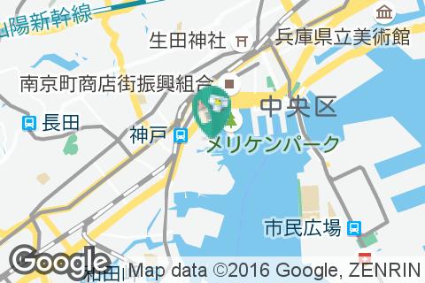 神戸ハーバーランドumieモザイク(ノースモール1階(イズミヤ内))の授乳室・オムツ替え台情報
