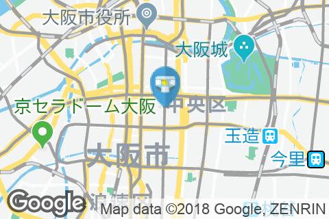 SUPER MARKET KOHYO 南船場店のオムツ替え台情報