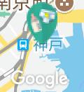 スタジオアリス 神戸ハーバーランドumie店(4F)の授乳室・オムツ替え台情報