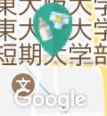 東大阪ユーカーランド(1F)の授乳室・オムツ替え台情報