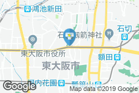さと吉田駅前店のオムツ替え台情報