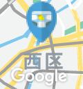大阪府立 江之子島文化芸術創造センターのオムツ替え台情報