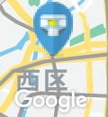 阿波座駅(改札内)のオムツ替え台情報