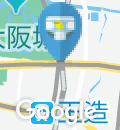 大阪市高速電気軌道 森ノ宮駅(改札内)のオムツ替え台情報