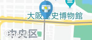 谷町四丁目駅(改札内)のオムツ替え台情報