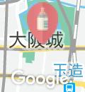 KKRホテル 大阪(5F)の授乳室情報