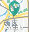 ライフ阿波座駅前(2F)の授乳室・オムツ替え台情報