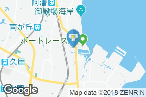 スーパーセンタートライアル津藤方店(1F)のオムツ替え台情報