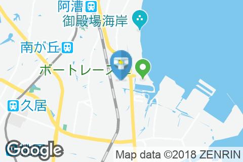 ステーキ宮津藤方店のオムツ替え台情報