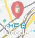 神戸市 中央体育館の授乳室情報