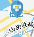 大阪市此花区役所(1F)のオムツ替え台情報