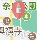 奈良国立博物館東新館(B1)