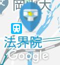 UNIQLO岡北店のオムツ替え台情報