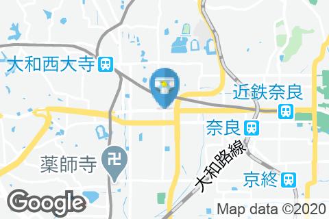 ザめしや平城京店(1F)のオムツ替え台情報