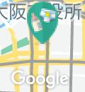 大阪会館(1F)の授乳室・オムツ替え台情報