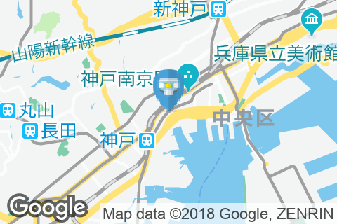 みなと元町駅(改札内)のオムツ替え台情報