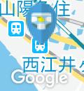 西江井ケ島駅(改札内)のオムツ替え台情報