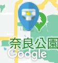 東大寺ミュージアム(B1)のオムツ替え台情報