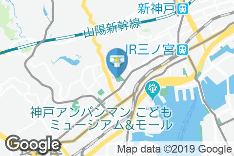 大倉山公園 だれでもトイレのオムツ替え台情報
