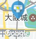 スターバックスコーヒー谷町筋NSビル店(1F)のオムツ替え台情報