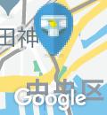 貿易センター駅(改札内)のオムツ替え台情報