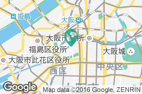 ライフ 土佐堀店(1F)の授乳室・オムツ替え台情報