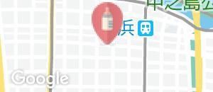株式会社京都銀行大阪営業部の授乳室情報